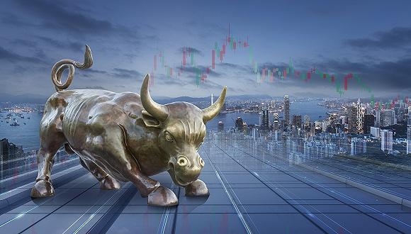 3月3日你要知道的8个股市消息
