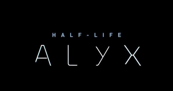 V社《Half-Life:Alyx》公布新三视频,战斗与移动互动进一步曝光_游戏
