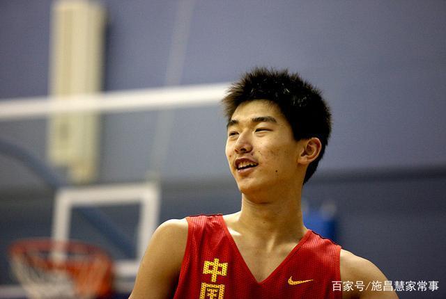 中国男篮16岁小将爆发,爆砍27分,助球队击败欧洲豪门皇马