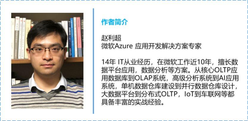 企業實時信息分享,Azure SignalR 全包了!
