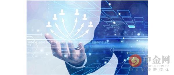 康佳引入中信控股向科技平臺進化 勾勒半導體產業圖譜