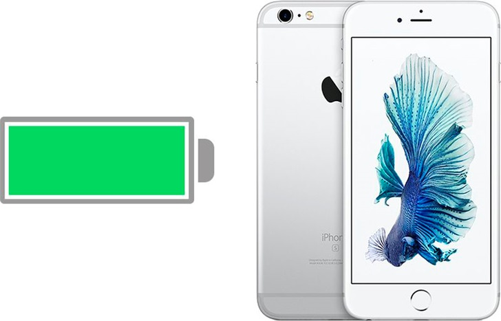 """最高可達5億美元!蘋果同意和解iPhone6等機型""""降速門""""訴訟"""