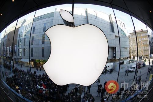 """蘋果同意支付5億美元了結""""降速門""""訴訟 老機型用戶獲賠25美元"""
