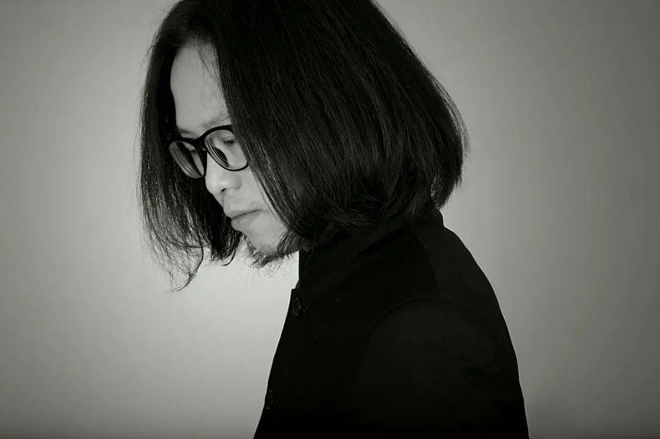 """专访《种子计划Ⅱ》评审陈朋:期待打动人心的""""真""""音乐"""