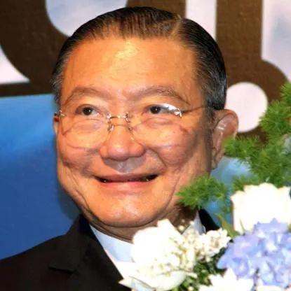 泰国3大富豪家族开战,规模百亿美元!竞购全球三大零售巨头之一
