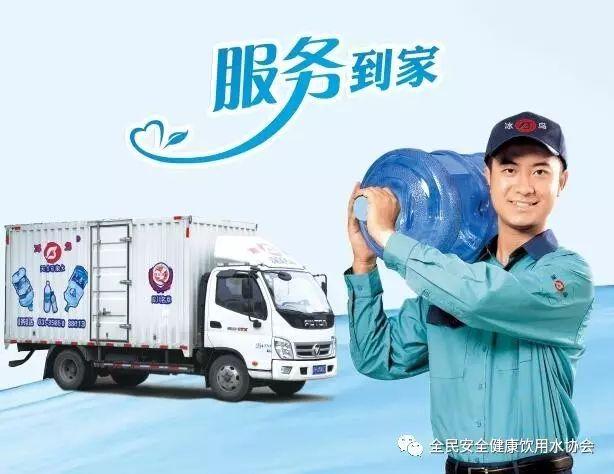 所以科学饮水是提高人体免疫力的重要因素