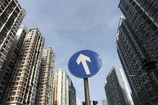 """消灭倒挂?一大批新房""""涨声""""四起 南京的限价会取消吗?"""