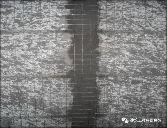 墙面铺钉钢丝网_抹灰工程怎么做?就是这七步!_mm