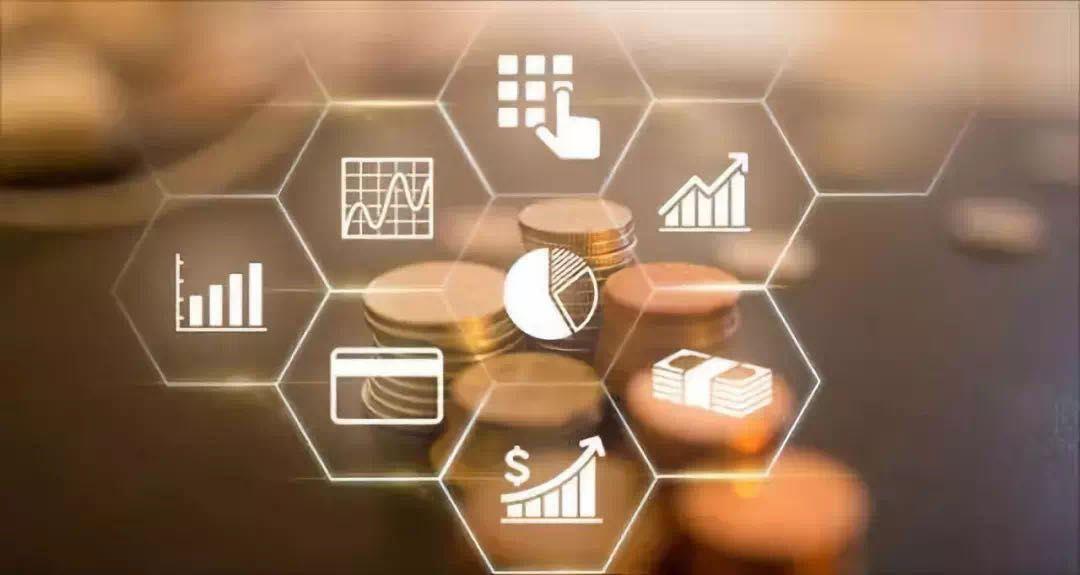 国内首只金融科技主题基金正式发行