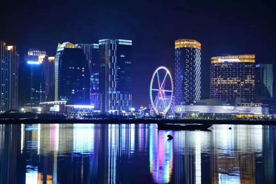 福州市gdp_福建福州与浙江宁波的2020年一季度GDP出炉,两者成绩如何?