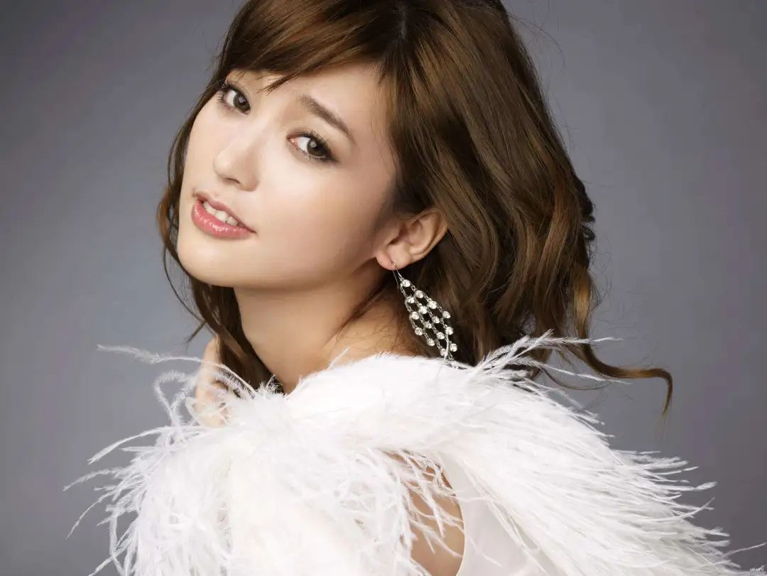 韩国十大美女女歌手