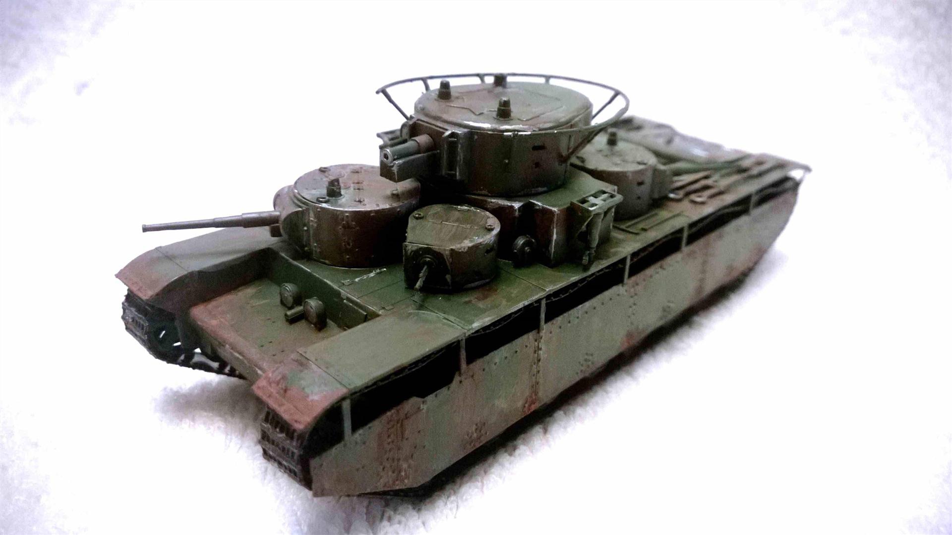 兼容乐高天启坦克积木二战日军男孩子12-15... _阿里巴巴找货神器