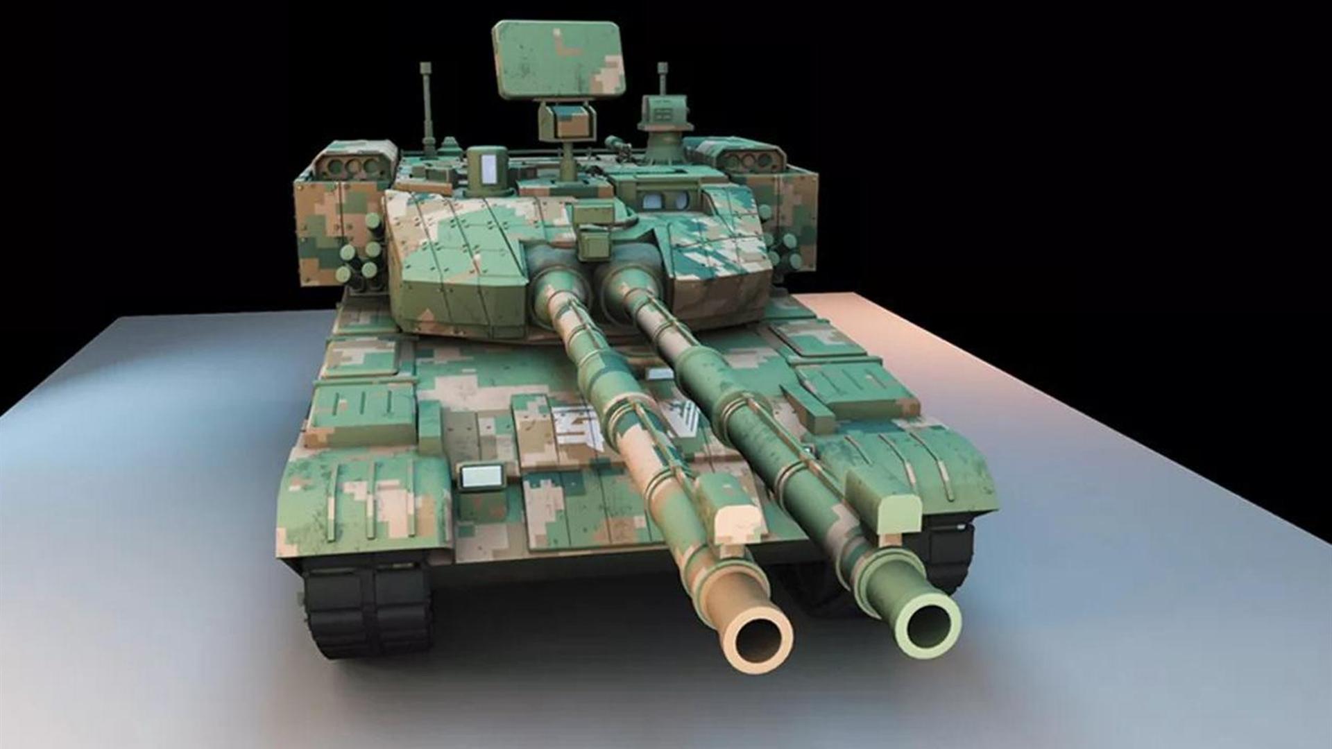 【天启坦克积木】天启坦克积木品牌、价格 - 阿里巴巴