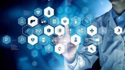未来社会治理新趋势:大数据+网格化实现防控精准化