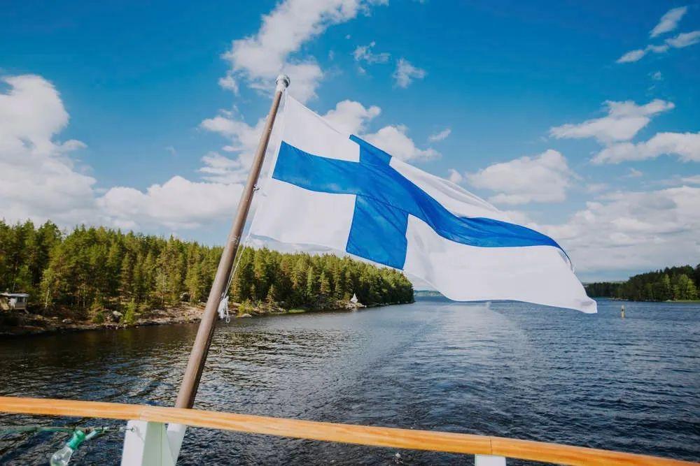 芬兰图尔库