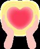 春风吹暖意,芳华送暖心 | 芳華國際携手钟南山基金会驰援武汉!插图(2)