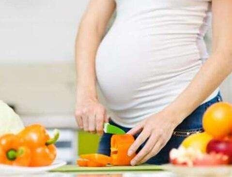 孕妇血糖高怎么办呢图片