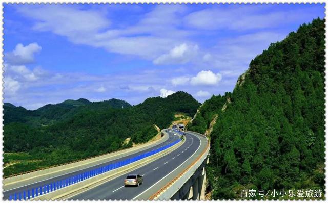 镇远GDP_献礼新中国成立70周年 镇远经济社会发展变化70年图说 六