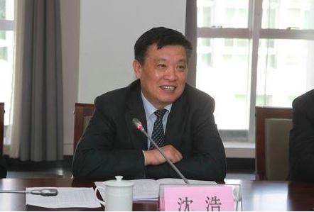 省委书记落马后被带走的两厅官,违纪违法详情公布