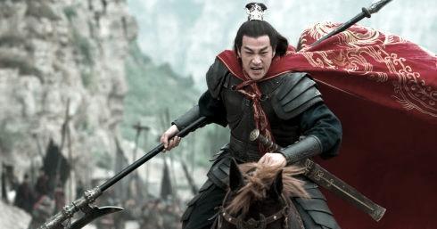 三国最出名宝马,其中一匹被称为不祥之驹,谁骑谁死非常诡异_曹操