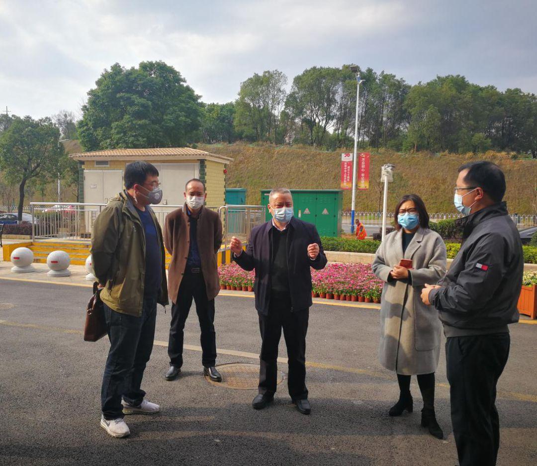 湘潭市人口_湘潭市医保局:参保人员的这8种行为也都属违法违规
