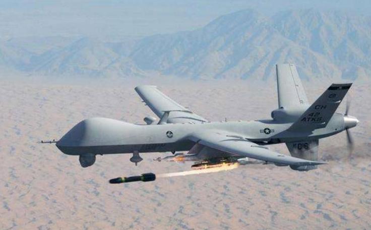如何在军事上战胜中国?马斯克给美空军支招,专家:我国早有对策