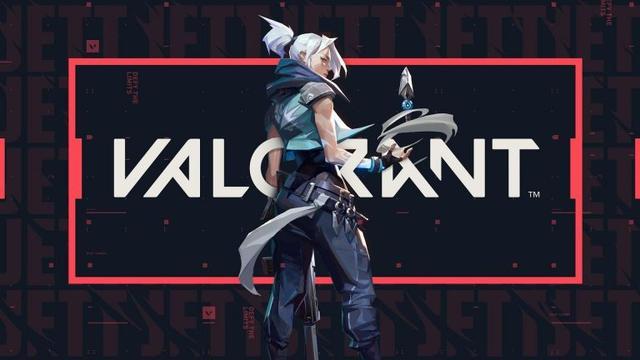 拳头首款FPS游戏《Valorant》确认没有开箱但有战斗通行证_皮肤