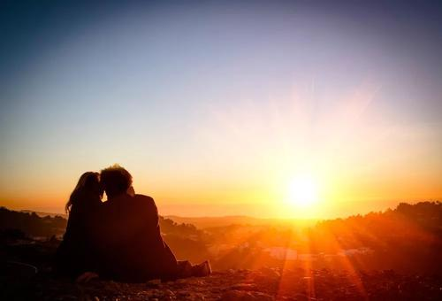 想要婚姻长久靠的是什么