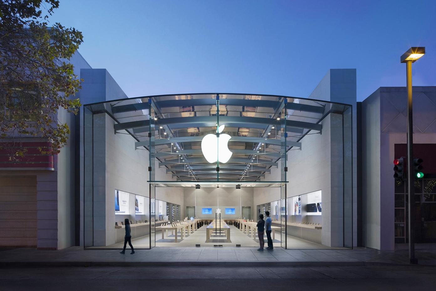 苹果退出SXSW音乐节 Apple TV+节目亮相泡汤