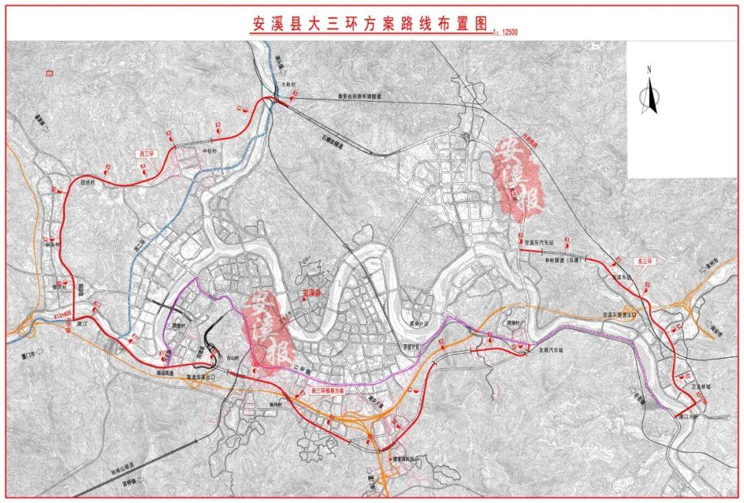 安溪gdp_泉州各区市县GDP,泉港区人均GDP21万,晋江市GDP达2546亿