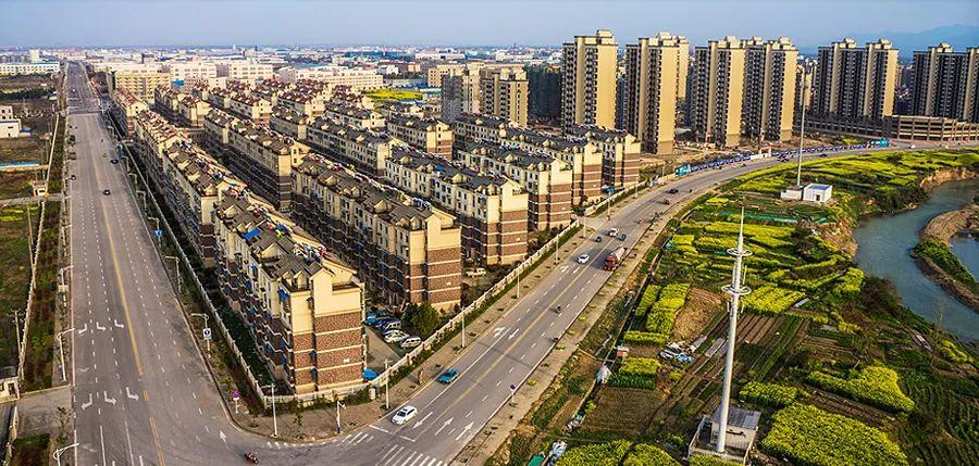 2021年广德GDP_2019年度宣城各地经济成绩单,广德GDP增速居全市第一!