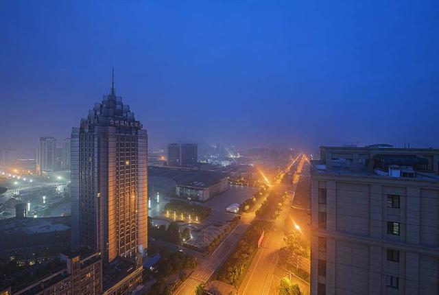 台州的gdp_台州各县市区GDP排名2020一季度:台州市各地GDP总量排名对比...