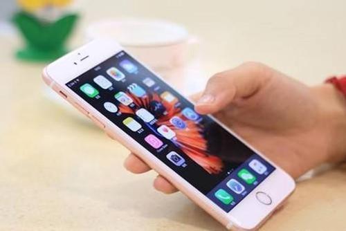 """彻底认栽!苹果就""""降频门""""提出和解,赔偿每位iPhone用户25美元"""
