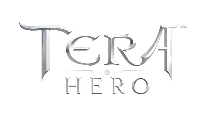 时代的眼泪《Tera》IP改编手机游戏上架韩国可以在游玩过程中捡角色_蓝洞