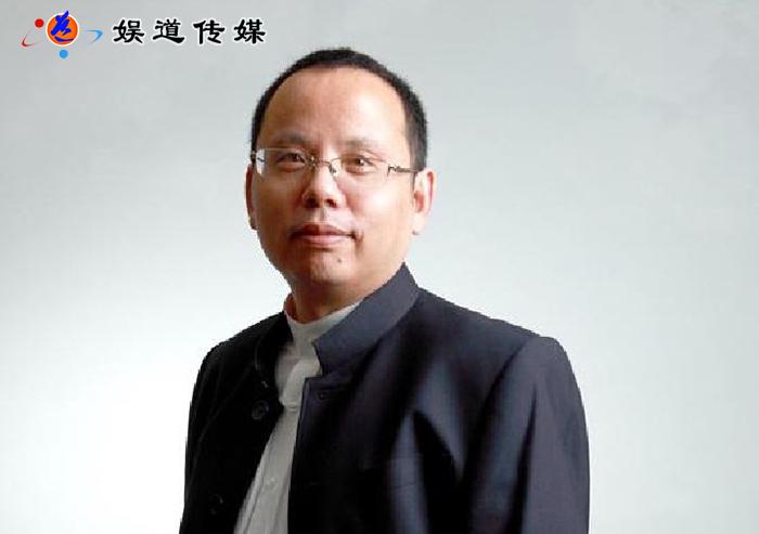 贵州诗歌|贵州省战疫诗歌作品专辑 _娱道文化传媒出品
