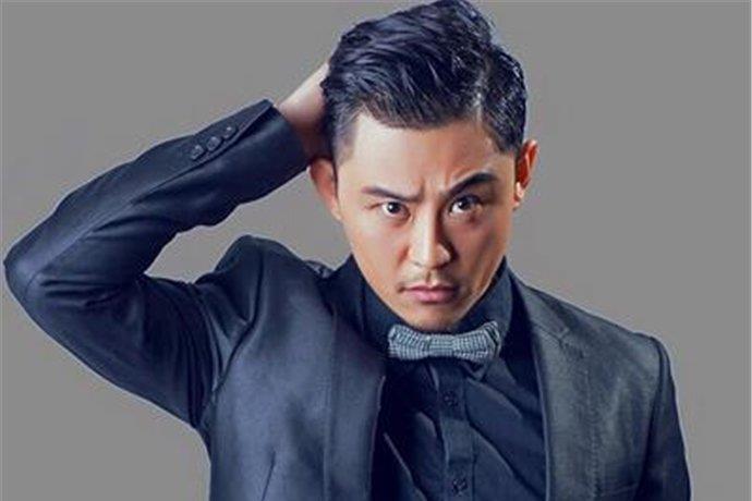郑矾的简历,郑矾是谁?演员郑歌简历 演员郑歌个人资料背景被扒他的女朋友是谁 -第1张图片