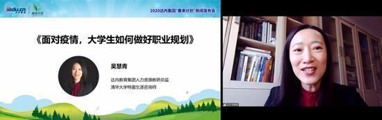 北京賽車論壇網投:知識圈:MotionPro使用備忘
