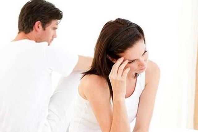 4种有效的避孕方式,第2种对身体伤害最大,第4种直接又健康