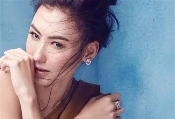 http://www.weixinrensheng.com/baguajing/1718768.html