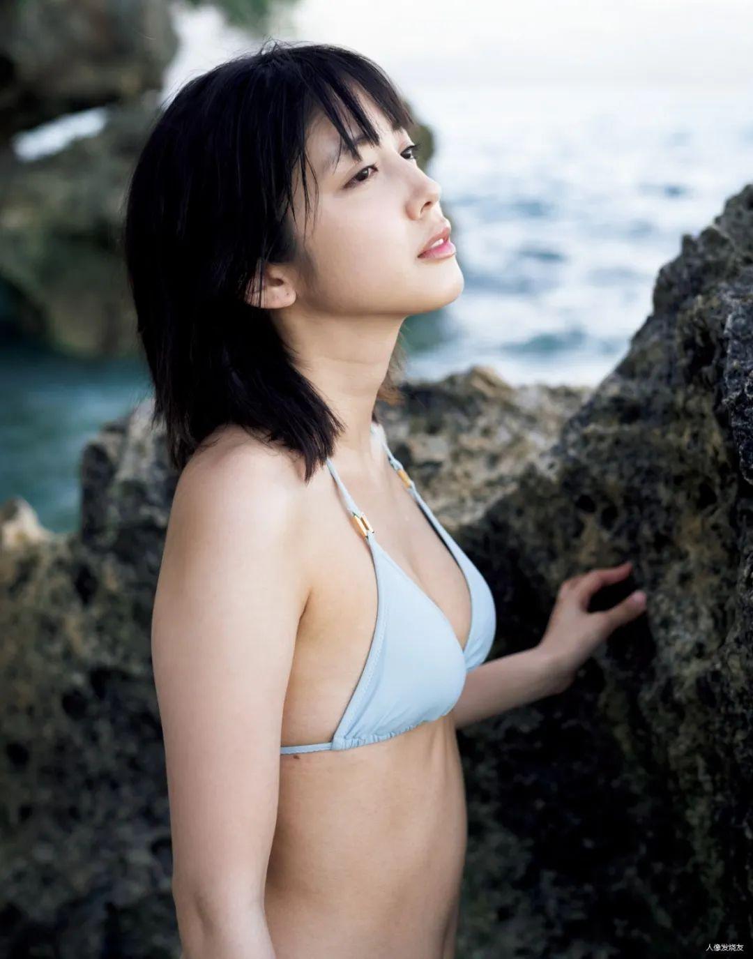 松田流花「RUKA LUCA」写真