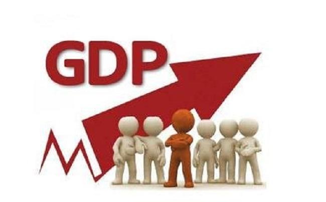 美国的gdp是多少2019_亚洲三大经济体,中国、日本、印度,2019年GDP对比