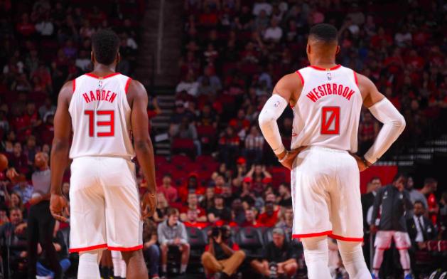 热点:原创重磅!3场比赛被取消球员协会再发难NBA联盟如何应对?