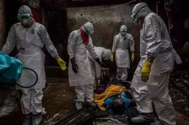 韩国确诊超6000人、意大利超3000人……新冠病毒之后,新的疫情还会发生吗?