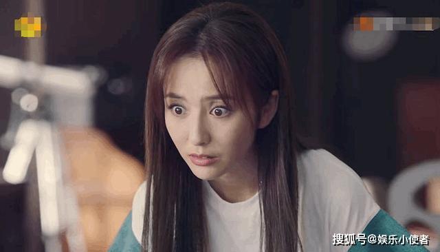 《完美关系》口碑下滑,网友吐槽佟丽娅是baby附体,黄轩太油腻?