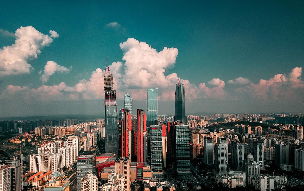 唐山2019年gdp_1976年唐山大地震图片