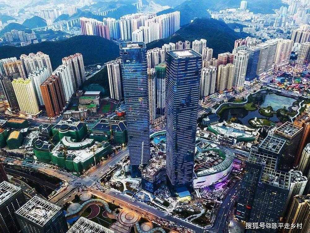 河北省人均gdp_河北一季度GDP同比下降6.2%电商+快递等逆势上扬