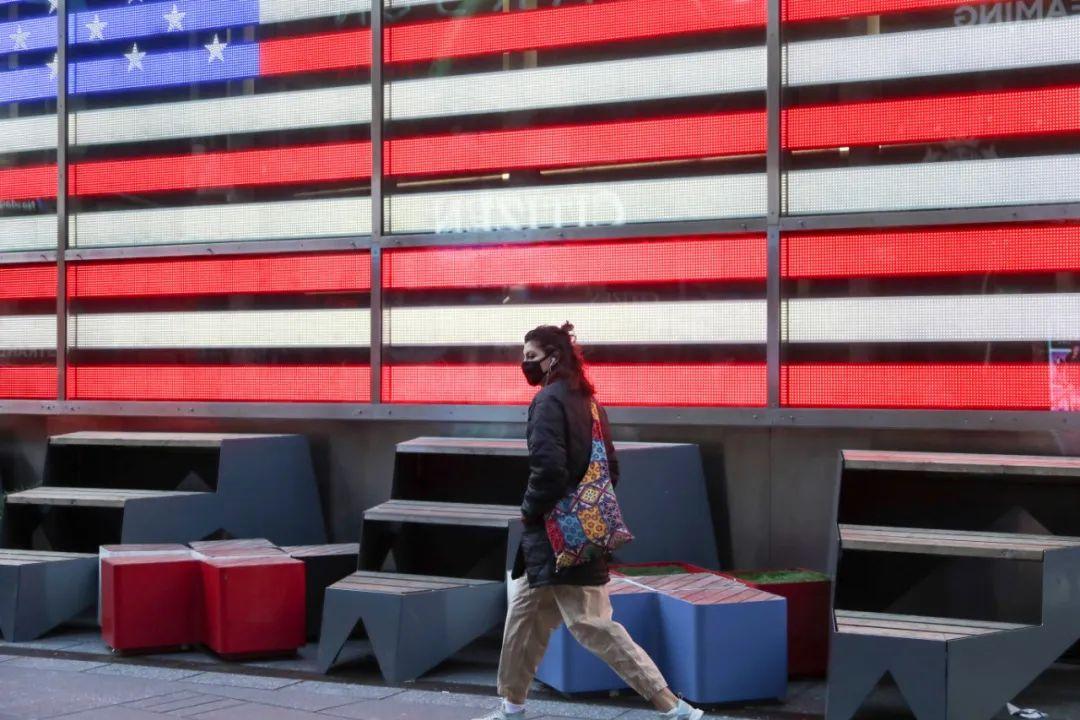 <b>全球疫情扫描 | 美国盯紧又一邮轮 日韩急破口罩荒 欧洲防守暴发期</b>