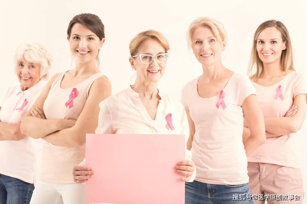 原创女人开始衰老,睡觉时会有四个信号,若你四个都有,提示该体检了