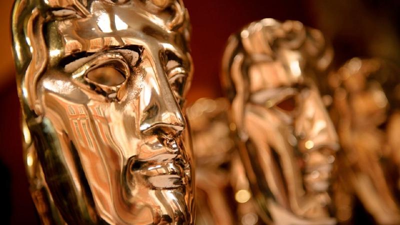 BAFTA游戏大奖提名公开《只狼》领衔最佳游戏_奖项