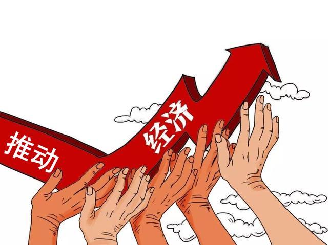 相差10.1%!中国人均GDP已突破1万美元,全球人均约1.146万美元